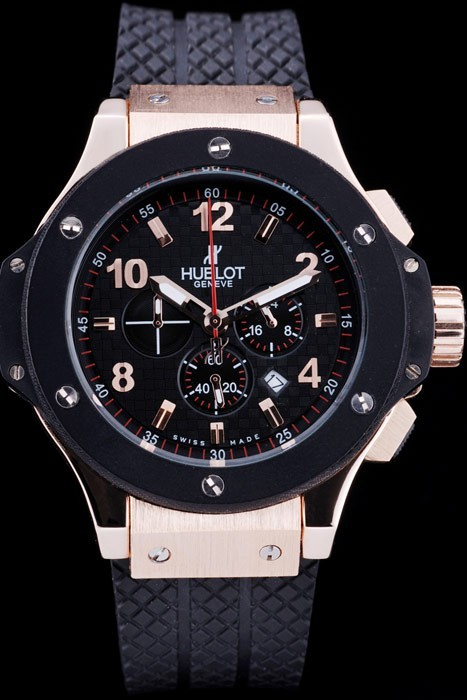Hublot Big Bang Replica Orologi 4085