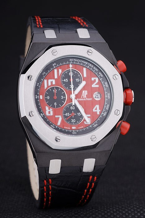 Audemars Piguet Limited Edition Replica Orologi 3337