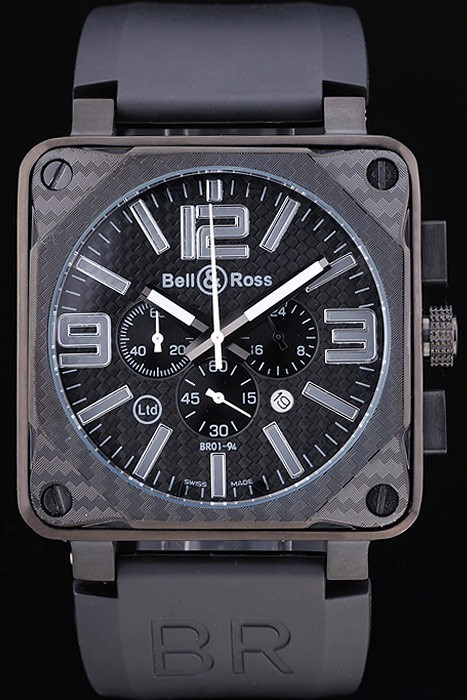 Bell and Ross Replica Orologi 3434