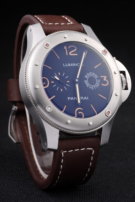 Panerai Luminor Alta Copia Replica Orologi 4550