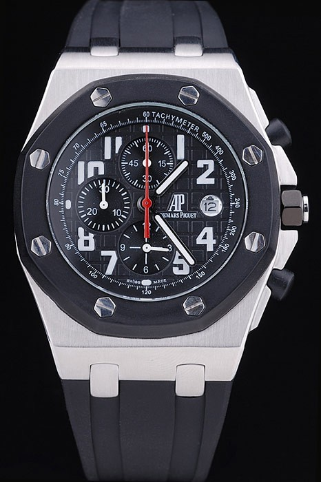 Audemars Piguet Royal Oak Offshore Replica Orologi 3269