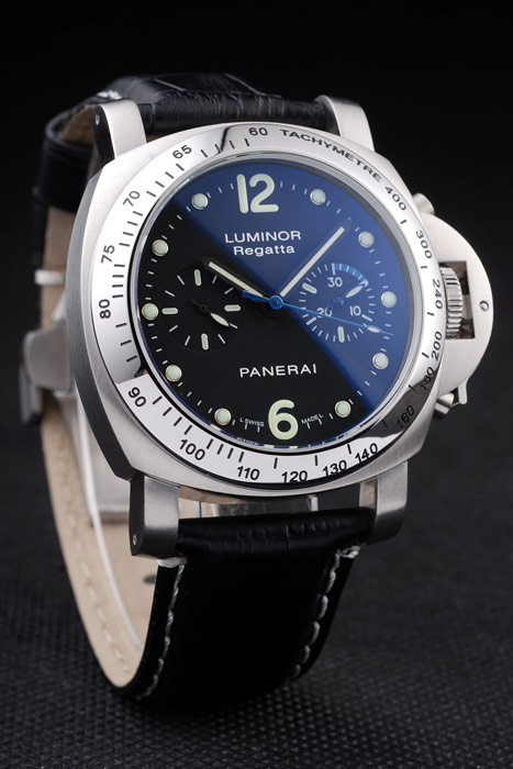 Panerai Luminor Alta Copia Replica Orologi 4539