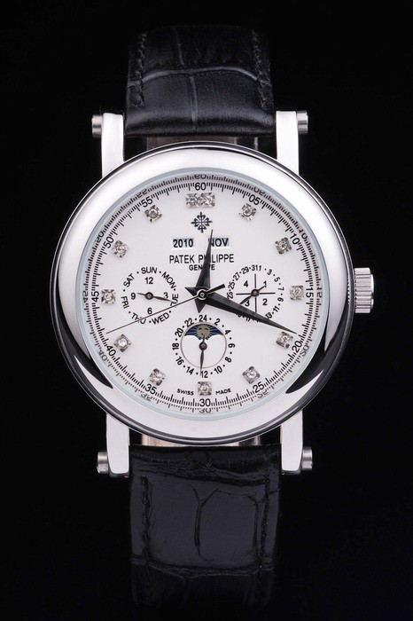 Patek Philippe Grand Complications Alta Copia Replica Orologi 4620