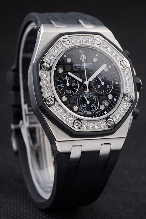 Audemars Piguet Royal Oak Offshore Replica Orologi 3285
